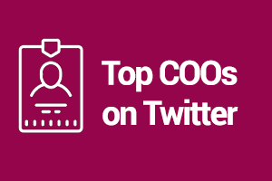 Top Coos On Twitter