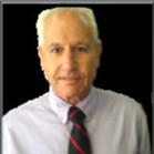 Joe Weil, CPA, M. Acc.