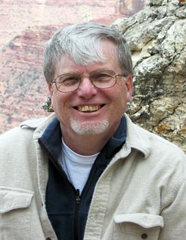 John Indermark