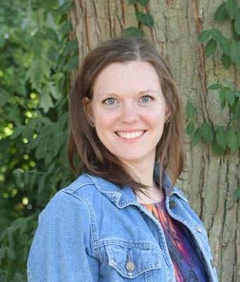 Amanda Kintz