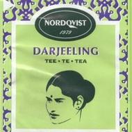 Darjeeling Tea from Nordqvist