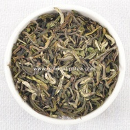 Badamtam Clonal Imperial Darjeeling Black Tea First Flush 2015 from Golden Tips Tea Co Pvt Ltd