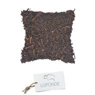 Luponde from Bruu Tea