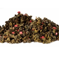 Raspberry from Tea Desire