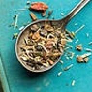 Allergy & EnerGogi from Vida pour Tea