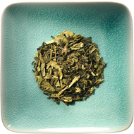 Organic Premium Green Tea from Stash Tea Company