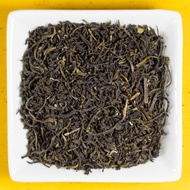 Himalayan Shangri-La Black from M&K's Tea Company