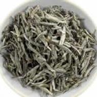Yin Zhen from Tea Cozy