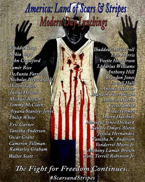 modern day lynchingsjpg
