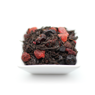 Forest Berries from Fox Tea Club
