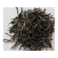 2012 Premium Golden Needle Black Tea from PuerhShop.com