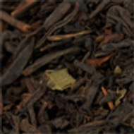 Decaf Black Currant Tea from Simpson & Vail