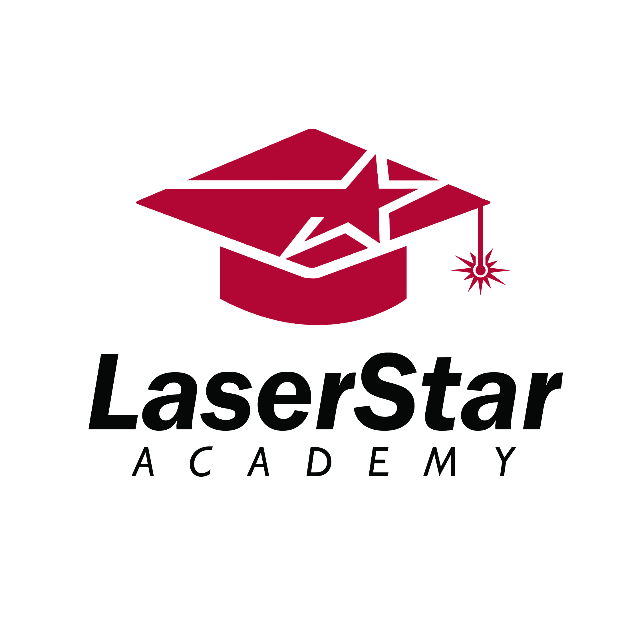 LaserStar Education