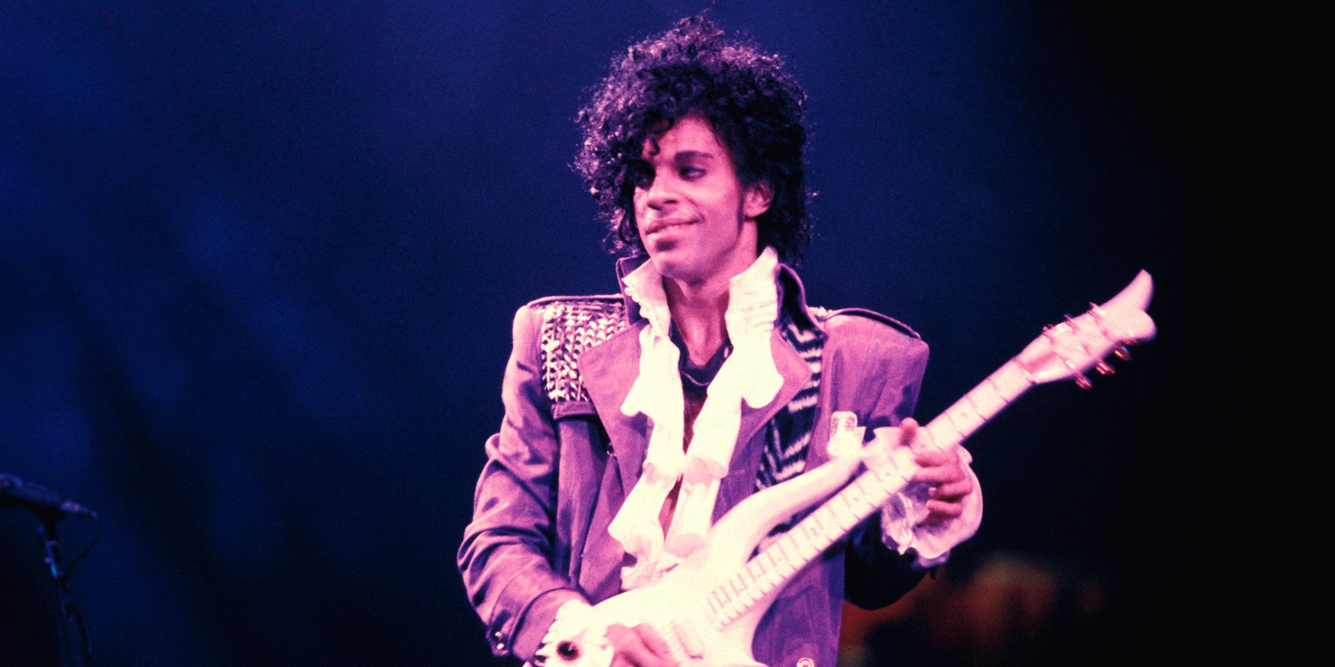 Dru Chen, Reuby, Tim De Cotta and Roze to perform at Prince tribute show
