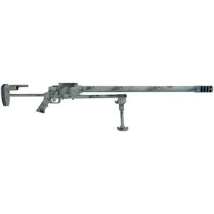 Noreen Firearms