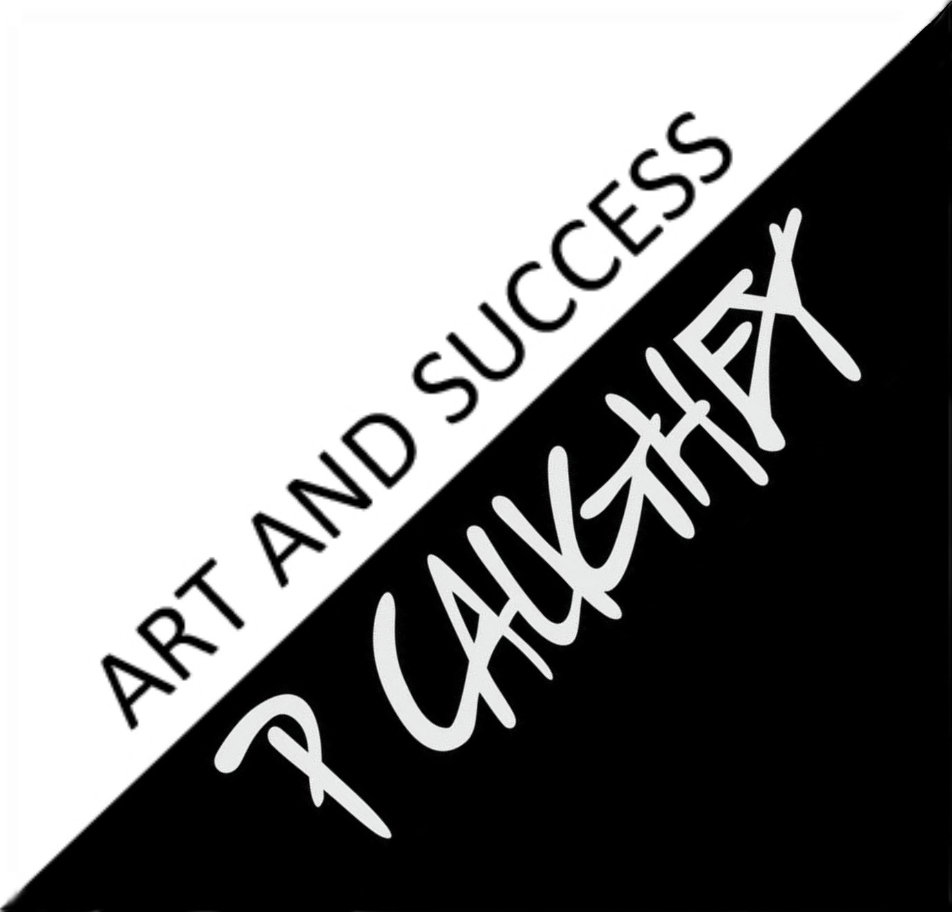 art & success logo