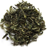 Nepal Jun Chiyabari 'Himalayan Orange' Black Tea from What-Cha