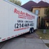 Red Ants Moving Services | Pilot Point TX Movers