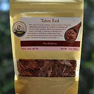 Tahoe Red from Tahoe Teas