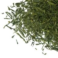 Sencha Shokai from Teaopia