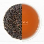 Goomtee Premium Darjeeling Second Flush Black Tea from Vahdam Teas