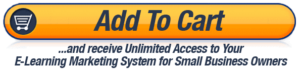 UNLIMITED ALL ACCESS PLAN