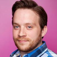 Actionscript mentor, Actionscript expert, Actionscript code help