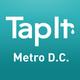 Metro DC Government