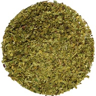Green Mate from Nothing But Tea