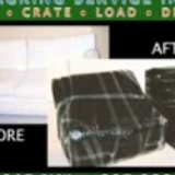 Packing Service Inc image