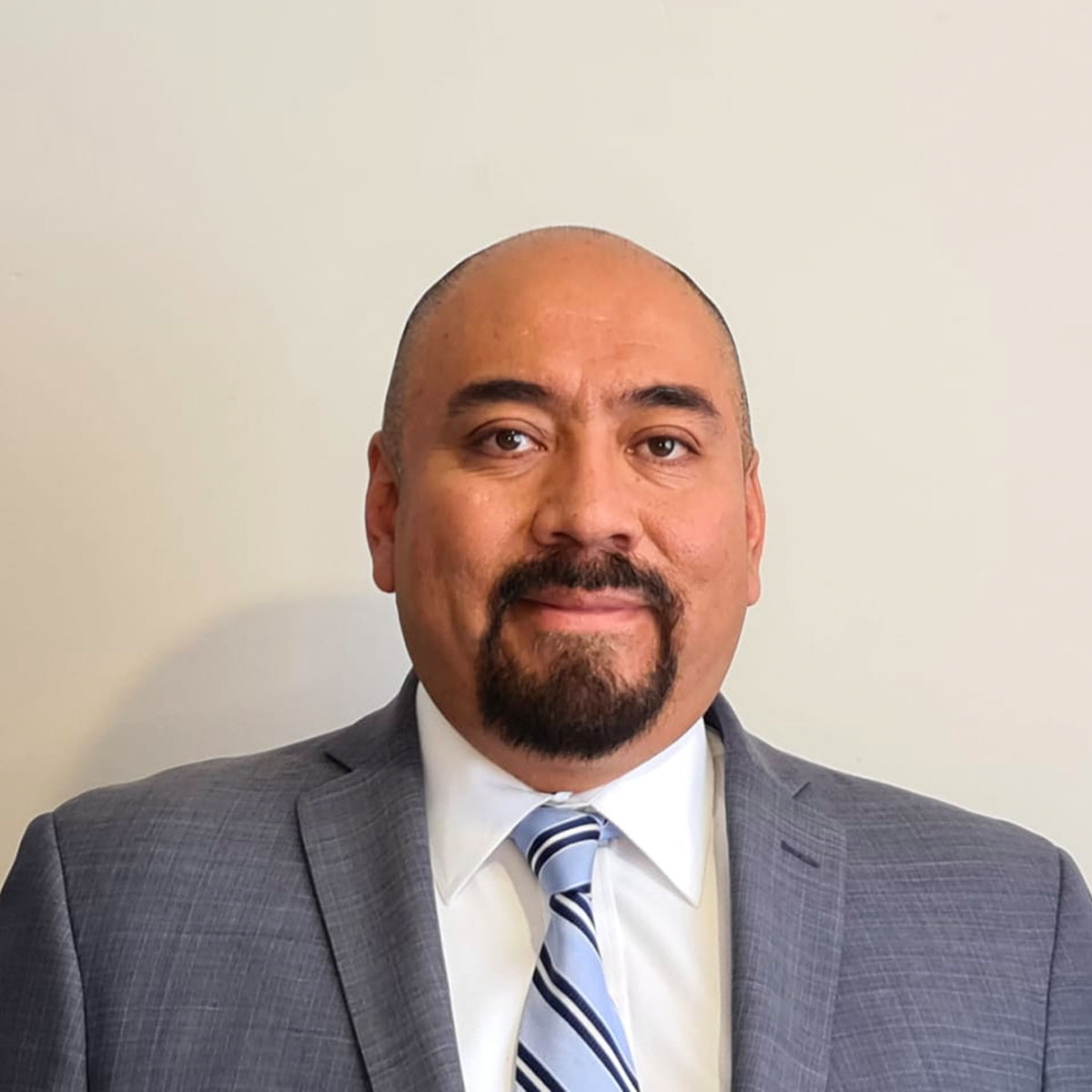 * L.C.C. Miguel Ángel Hernández Yescas