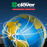 Clover Systems, Inc. image