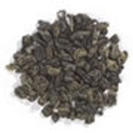 Gunpowder Green from Frontier Natural Products Co-op