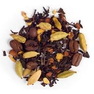 Coffee Chai (Organic) from DAVIDsTEA