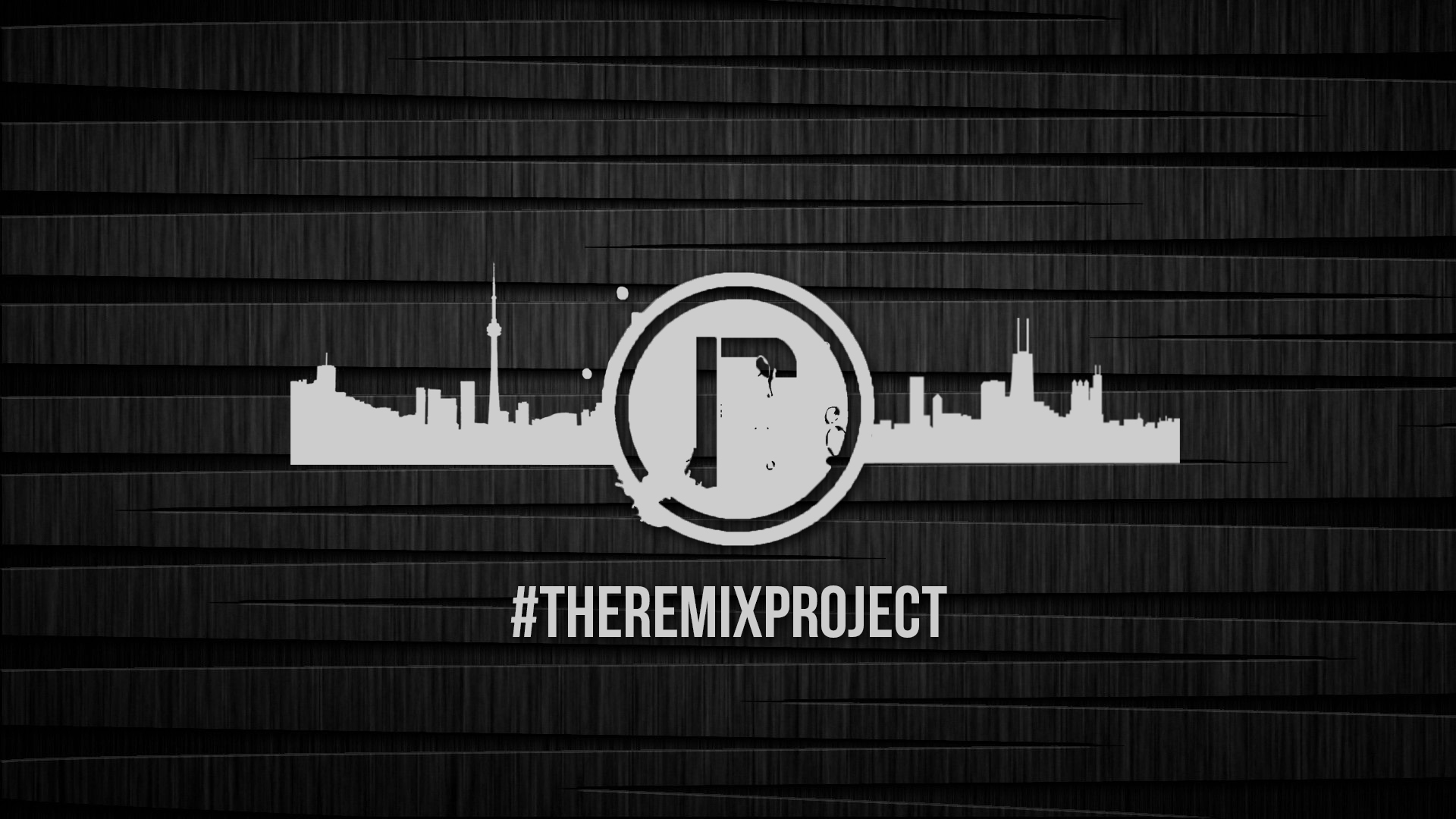 http://https://theremixproject.com