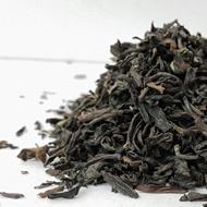 Sungma Organic Musk sftgfop-1 DJ-151/ 2nd flush 2015 darjeeling tea from Tea Emporium ( www.teaemporium.net)