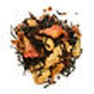 Hot Cocoa from Vida pour Tea