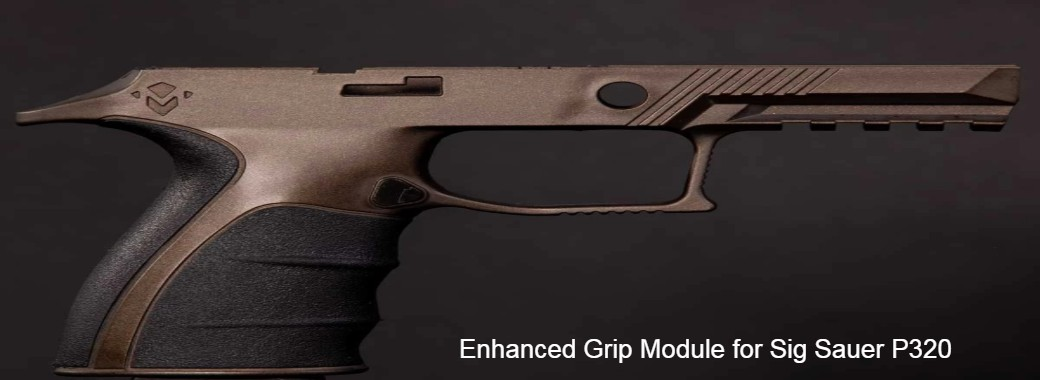https://vtservicesgroup.com/?olsPage=products%2Fmirzon-enhanced-grip-module-for-sig-sauer-p320