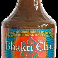 Bhakti Chai from Bhakti Chai