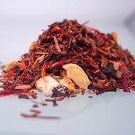 Italian Blood Orange from Art of Tea