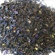 Caravan Earl Grey from Tea Culture