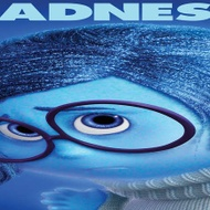 Sadness from Adagio Teas Custom Blends