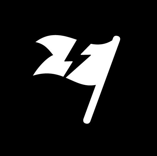 Hardware Pioneers Company Logo