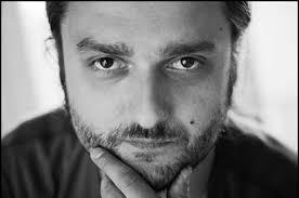 Dragan Stojkovski