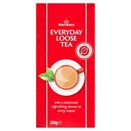 Morrisons Red Label Loose Tea from Morrisons