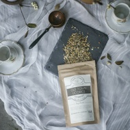 Old Town Licorice from Winterwoods Tea Company