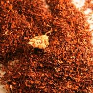 Vanilla Velvet from Teajo Teas