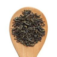 Jasmine Tea From Thai Nguyen Province from Sense Asia