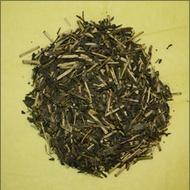 Green Kukicha Organic from Deckan Coffee Co.