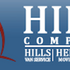 Hill's Van Service of North Florida, Inc. | Hawthorne FL Movers